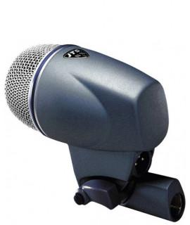 NX-2 Microphone dynamique pour instruments