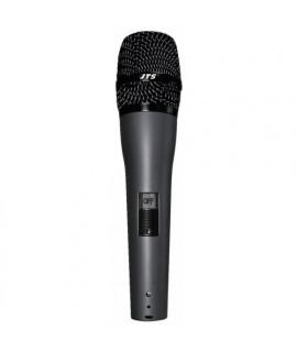 TK-350 Microphone dynamique de chant