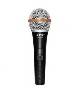 TM-929 Microphone dynamique de chant