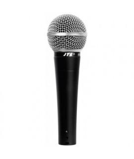 PDM-3 Microphone dynamique de chant