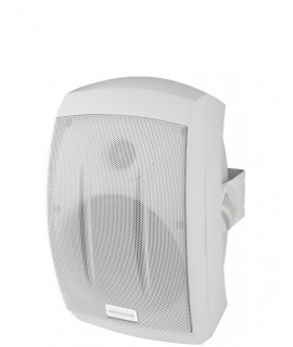 ESP-232/WS Enceinte murale 30-20-10-5 W 100 V