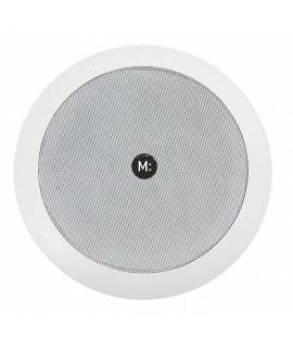 P 101T Haut-parleur plafond 6-3 W 100 V