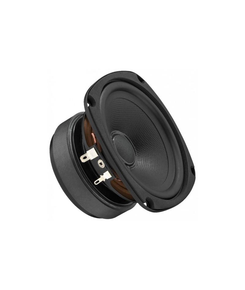 sp 4 60pro haut parleur m dium pro 30 watts 8 ohms monacor tlsa. Black Bedroom Furniture Sets. Home Design Ideas