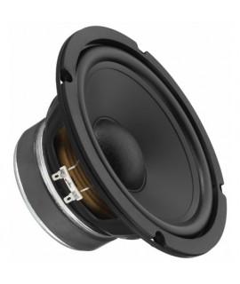 SPH-210 Haut-parleur de grave-médium Hi-Fi 50 W 8 Ω
