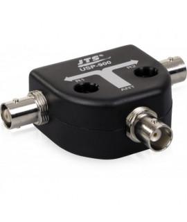 USP-900 Répartiteur d'antenne UHF passif
