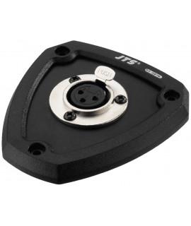 ST-5070 Atténuateur XLR de bruits