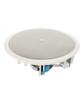 CMX20T Haut-parleur plafond 20-10-5 W 100 V