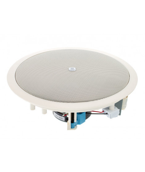 CMX20T Haut-parleur plafond 20-10 Watts  100 V