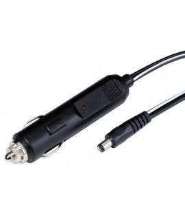 Cordon de branchement pour mégaphone TM-12DC