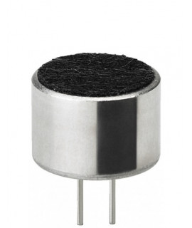 MCE-400 Capsule micro électret de qualité