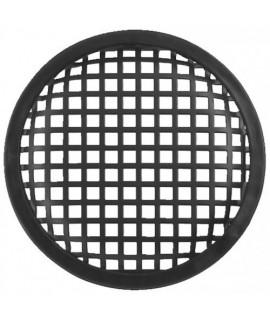 MZF-8627  Grille diamètre  170 mm pour haut-parleurs