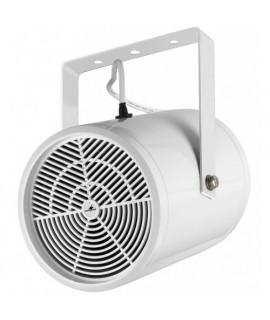 EDL-220/WS Projecteur de son 20-10-5 Watts  100 V