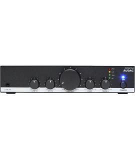 COM104 Amplificateur mélangeur 40 Watts 100 V