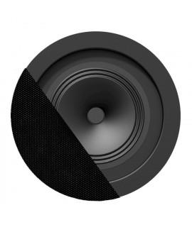 CENA506-B Haut-parleur plafond 6-3 Watts 100 V