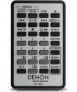 DN300Z Lecteur CD - USB - SD/SDHC - AM/FM - BT