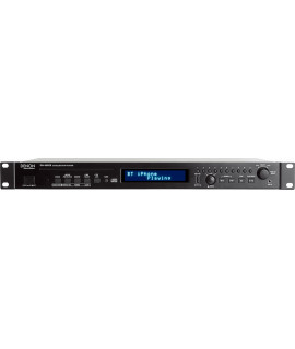 DN500CB  Lecteur multimédia CD - USB - SD- BT  Denon Pro