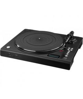DJP-106SD Platine disque Hi-Fi stéréo port USB et SD