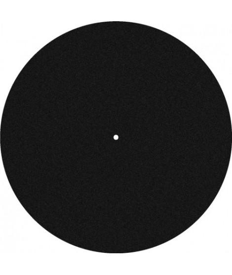 DJP-2M Feutrine pour platines disques