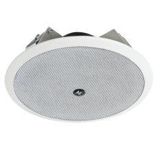 Haut-parleurs  plafond premier prix  100 V