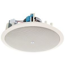 Haut-parleurs plafond standard