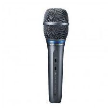 Microphones Chant et discours