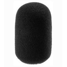 Bonnettes pour microphones