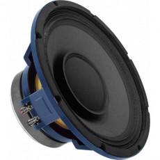 Haut-parleurs large bande et coaxial