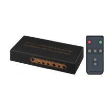 Distributeurs HDMI
