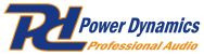 Power Dynamics